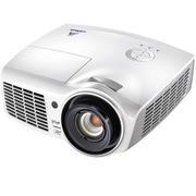 Máy chiếu 3D HD Vivitek H1180HDAA