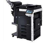 Máy photocopy Konica Minolta Bizhub C353