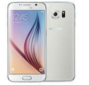 Samsung Galaxy S6 G920L
