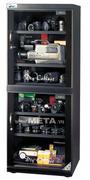 Tủ chống ẩm Fujie AD400 ( 400 lít )