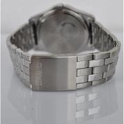 Đồng hồ nam Casio MTP-1213A-1AVDF
