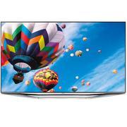 TV 3D LED SAMSUNG UA65H7000 65 inch Full HD Internet CMR 800Hz