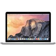 Macbook Retina MacBook Pro (2015) 128GB - MF839