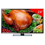Tivi LED TCL 24 inch - Model L24D2720 (Đen)