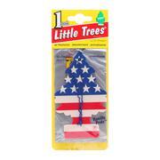 Lá thơm treo ô tô Little Trees U1P-10945