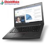 Laptop Lenovo Thinkpad T460 (20FMA006VA)