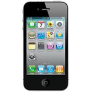 Điện thoại iPhone 4S 32GB