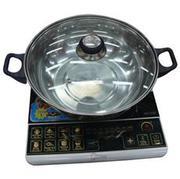 Bếp từ MIDEA MISV21DQ 2100w