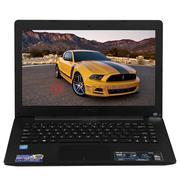 Laptop Asus X453MA-WX178B - Black