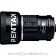 Pentax SMC FA 645 150mm F2.8 (IF)