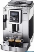 Máy pha cà phê Espresso tự động Delonghi  23.420.SW