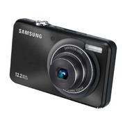 Máy ảnh Samsung ST45B 12,1 Megapixel