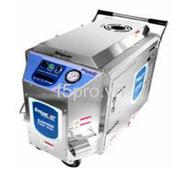 Máy rửa xe hơi nước nóng V-Jet Steamjet 8000E