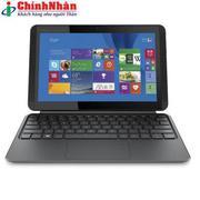 Laptop HP Pavilion x2 10-J027TU K5C77PA