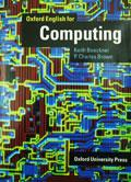 Oxford English for Computing