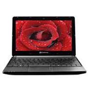 Laptop Gateway LT4008v 262G32