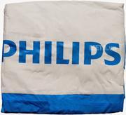 Áo mưa Philips