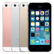 iPhone SE (16GB)