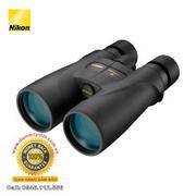Ống nhòm Nikon 8x56 Monarch 5 Binocular (Black)