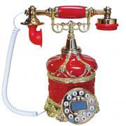 Máy điện thoại giả cổ ODEAN (CY-311A)