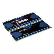 KHX18C10T2K2/16X - Kingston 16GB 1866MHz DDR3 Non-ECC CL10 DIMM (Kit of 2) XMP Predator Series