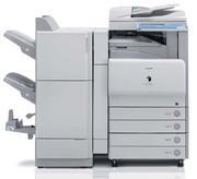 Máy Photocopy màu Canon IRC 3580I
