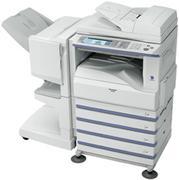 Máy photocopy Sharp MX-M260N