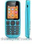 Điện thoại Nokia N100 Ocean Blue
