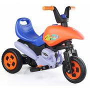 Xe máy điện 8003 cho bé