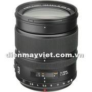 Panasonic 14-50mm f/2.8-3.5 Vario-Elmarit Aspherical MEGA O.I.S (chính hãng)