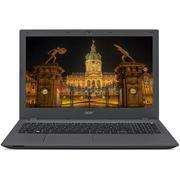 Laptop Acer E5-574G-500P (002) (Xám) Sản phẩm cùng loại
