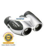 Ống nhòm Olympus 8x21 Roamer DPC I Binocular
