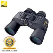 Ống nhòm Nikon 8x40 Action Extreme ATB Binocular