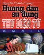 Hướng Dẫn Sử Dụng Thư Điện Tử (E-mail)