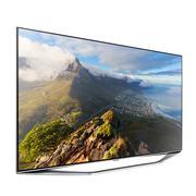 Tivi LED Samsung 46 inch Full HD - Model UA-46H7000 (Đen)