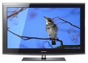 Samsung LCD LA52B550K1R