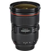 Ống kính EF24-70mm f/2.8L II USM Canon
