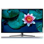 TIVI LED 3D Samsung UA40ES6220-40, Full HD