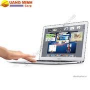 Laptop Apple Macbook Air 2014 MD761ZP/B