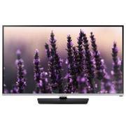 TV LED SAMSUNG 48H5500 48 inch, Full HD, Smart TV, CMR 100Hz