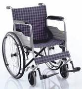 Cho thuê xe lăn, xe đẩy dành cho người già, người khuyết tật, người yếu chân