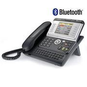 Điện thoại Alcatel 4068 IP Touch SET QWERTZ