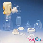 Máy hút sữa Care 30102(Hongkong)