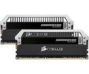 RAM Corsair DOMINATOR Platinum 8GB (2x4GB) DDR3 Bus 1866Mhz - (CMD8GX3M2A1866C9)