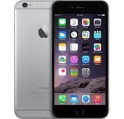 iPhone 6 Plus 128GB Grey - MGAC2LL/A (Hàng nhập khẩu chính hãng)