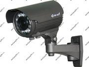 Camera quan sát VANTECH VT-3860Z (Đen)
