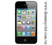 iPhone 4S 32GB quốc tế (đen- trắng)
