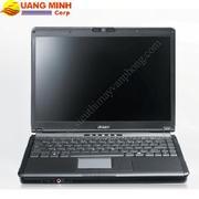 Máy tính xách tay FPT Elead N653