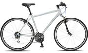 Xe đạp PEUGEOT X01-MAN