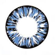 Kính áp tròng A03 Blue (Xanh)